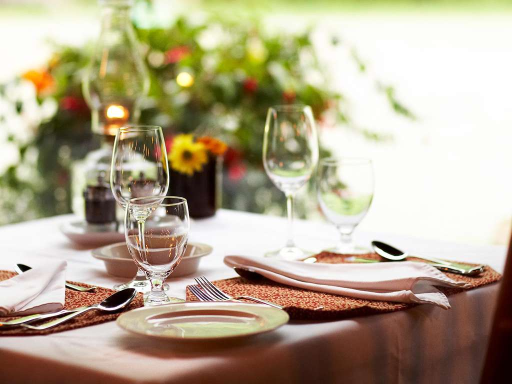 Séjour Tarbes - Week-end avec dîner à Tarbes  - 3*