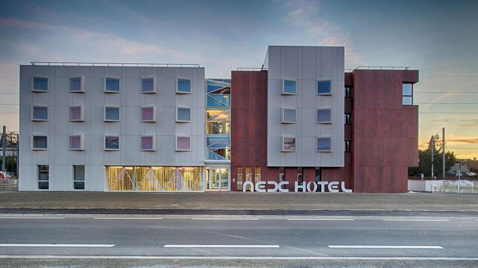 Le Nex Hotel - Edit_Front2.jpg