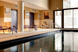 hotel renaissance aix en provence - Aquabella Salle De Bain