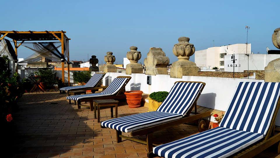 Casa Palacio de Los Leones - Edit_Terrace4.jpg