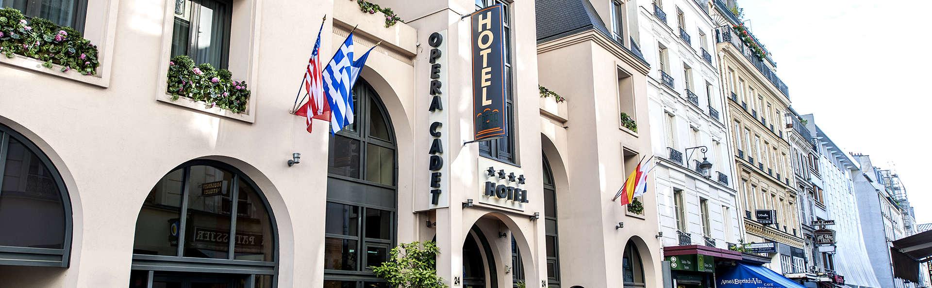 Hôtel Opéra Cadet - Edit_Front.jpg
