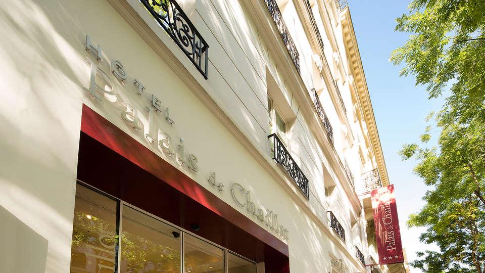 Hôtel Palais de Chaillot - Edit_Front.jpg