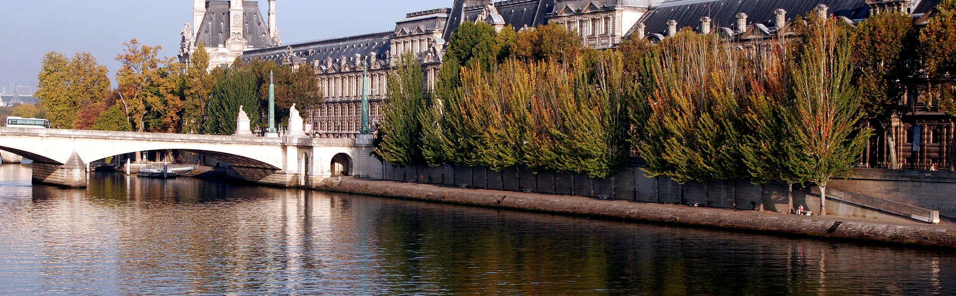 Hôtel Romance Malesherbes - Edit_Destination3.jpg