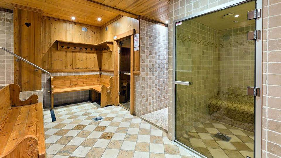Hôtel Spa La Croix Saint Maurice - Edit_Relax2.jpg