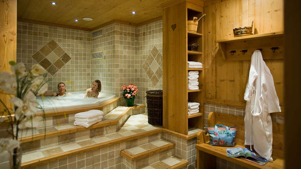 Hôtel Spa La Croix Saint Maurice - Edit_Relax.jpg