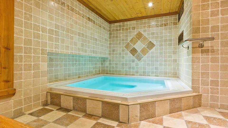 Hôtel Spa La Croix Saint Maurice - Edit_Relax4.jpg