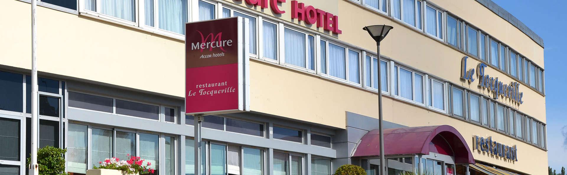 Mercure Saint-Lô - Edit_Front.jpg