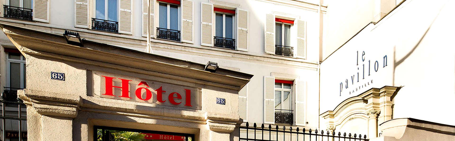 Hôtel Pavillon Bastille - Edit_Front3.jpg