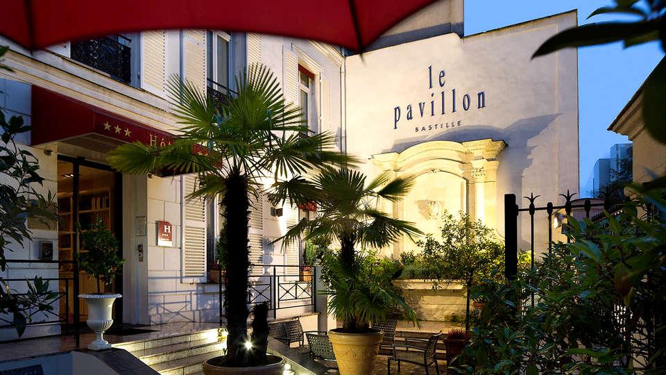 Hôtel Pavillon Bastille - Edit_Front4.jpg