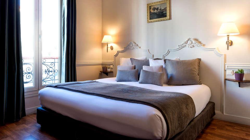 Hôtel Porte Dorée - Edit_Room4.jpg