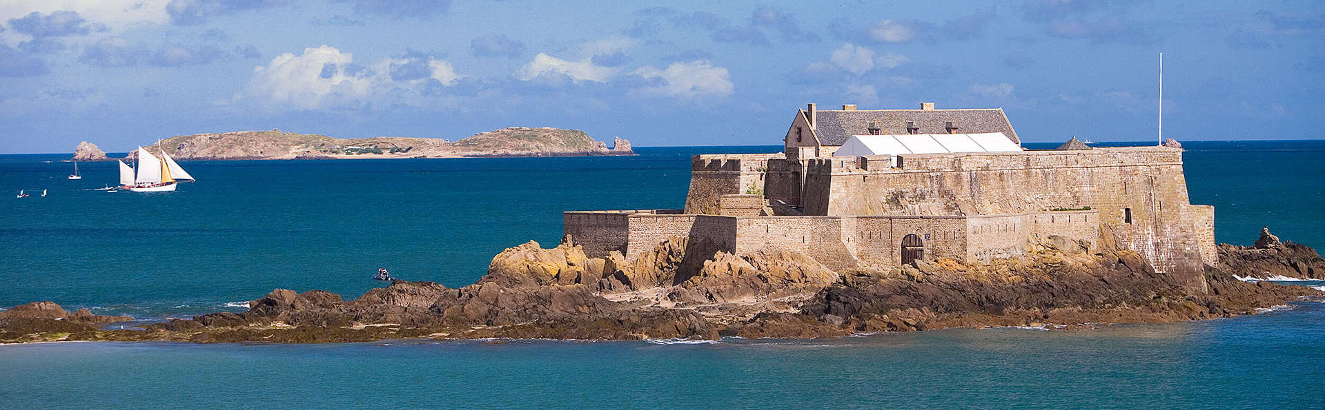 Oceania Saint-Malo - Edit_Destination6.jpg