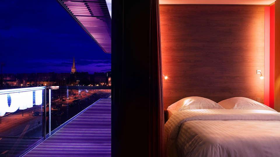 Oceania Saint-Malo - Edit_Room6.jpg
