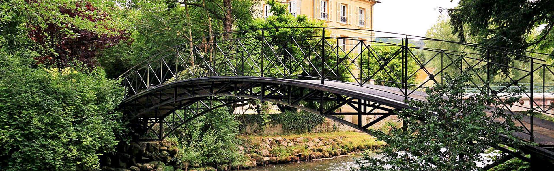 Les Jardins d'Épicure - EDIT_NEW_Destination.jpg