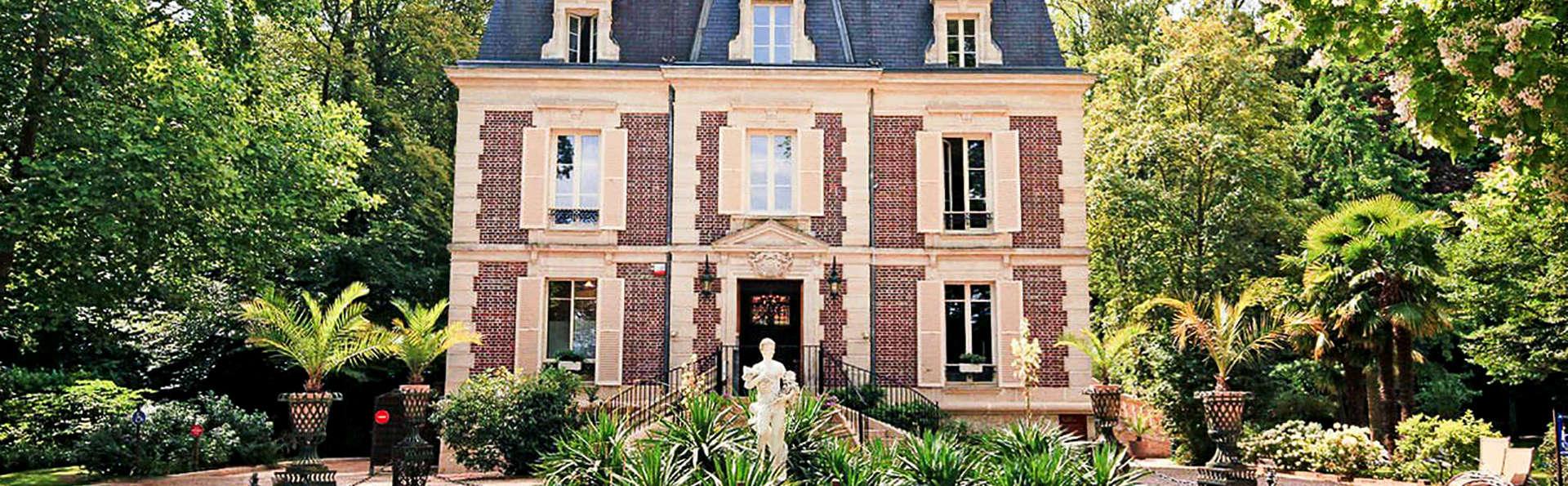 les jardins dpicure edit_new_frontjpg - Jardin D Epicure