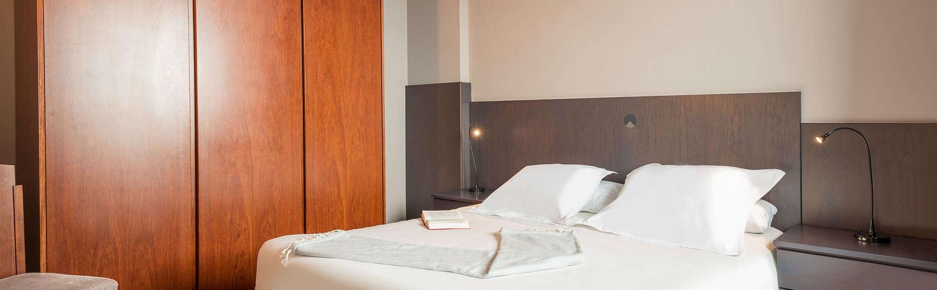 Pierre & Vacances Andorra Pas de la Casa Alaska - EDIT_NEW_Room2.jpg