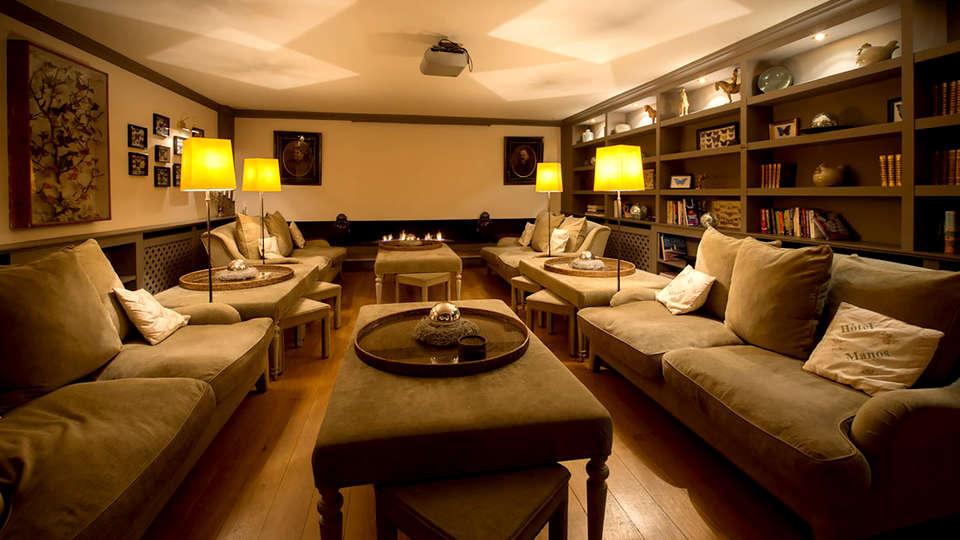 Hotel Manos Premier - EDIT_NEW_LOBBY2.jpg