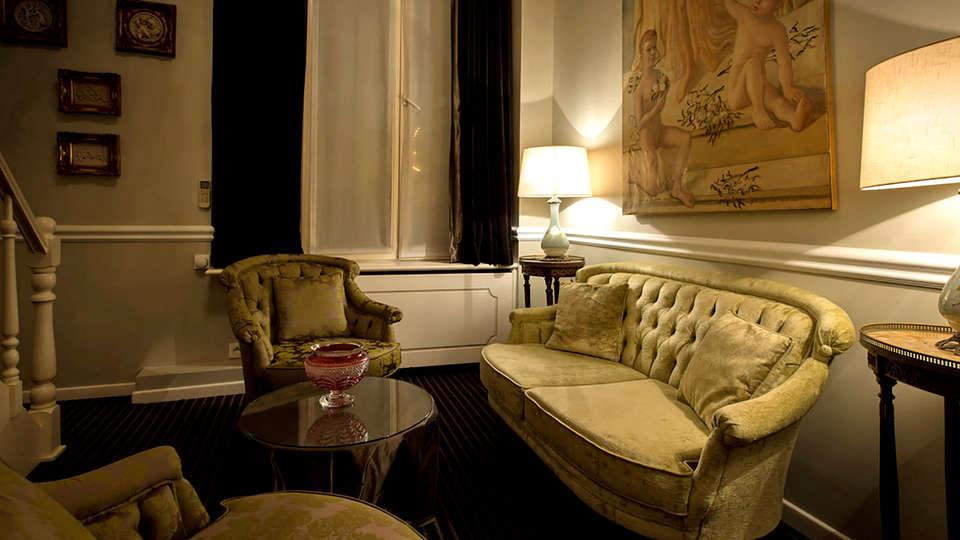 Hotel Manos Premier - EDIT_NEW_ROOM4.jpg