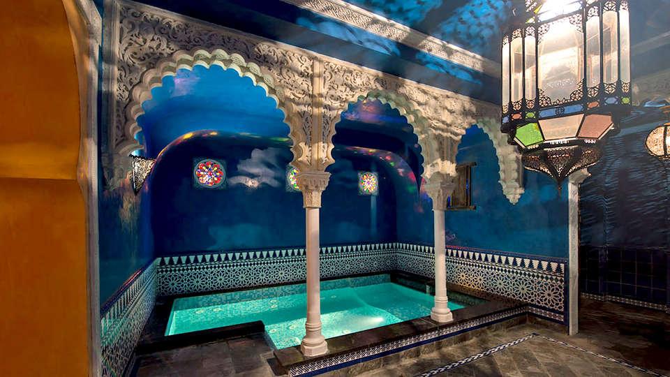 Hotel Manos Premier - EDIT_NEW_SPA2.jpg