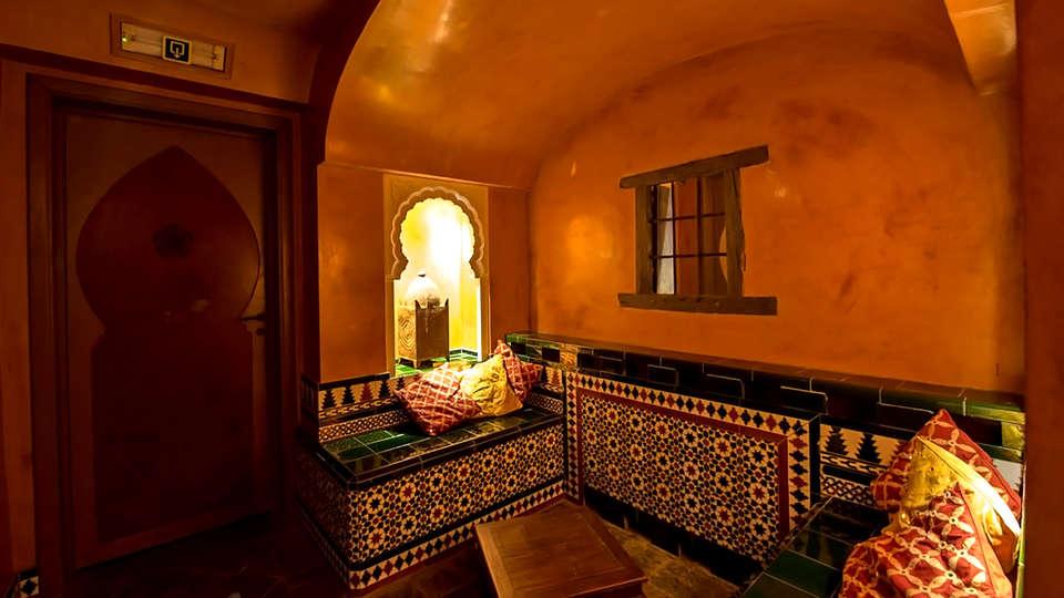 Hotel Manos Premier - EDIT_NEW_WELLNESS.jpg