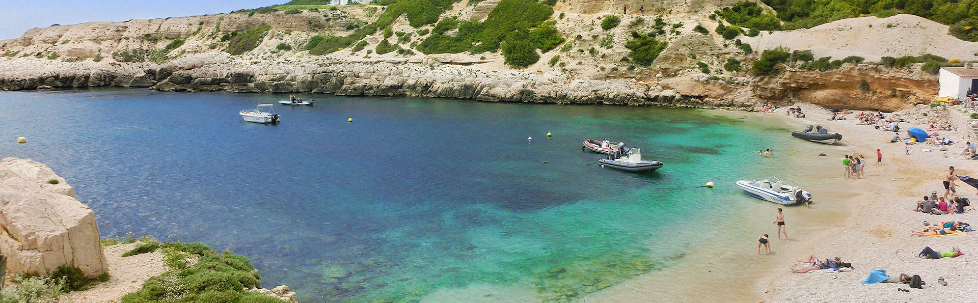 Hôtel Pullman Marseille Provence - EDIT_Beach_1.jpg