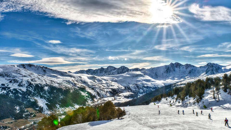 Pierre & Vacances Andorra El Tarter - Edit_Andorra3.jpg