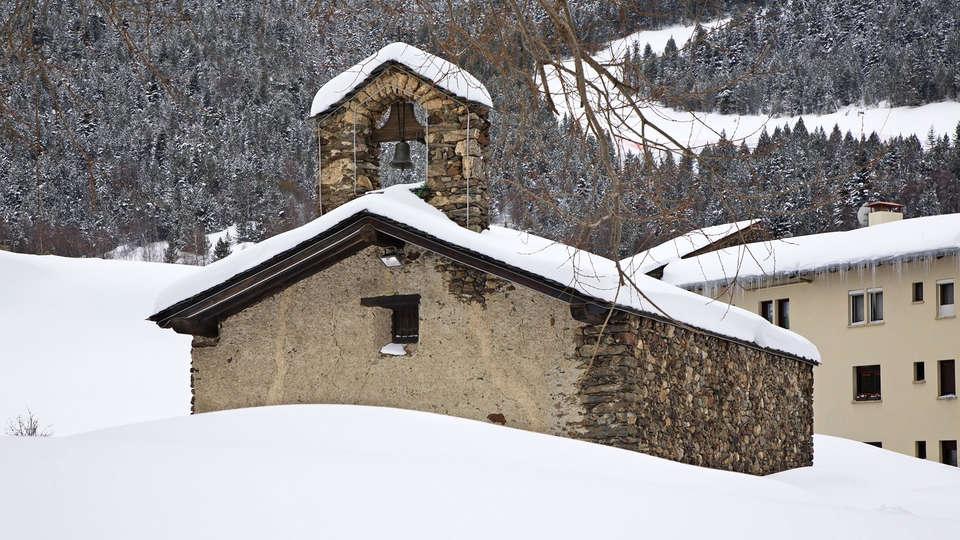 Pierre & Vacances Andorra El Tarter - Edit_ElTarter.jpg