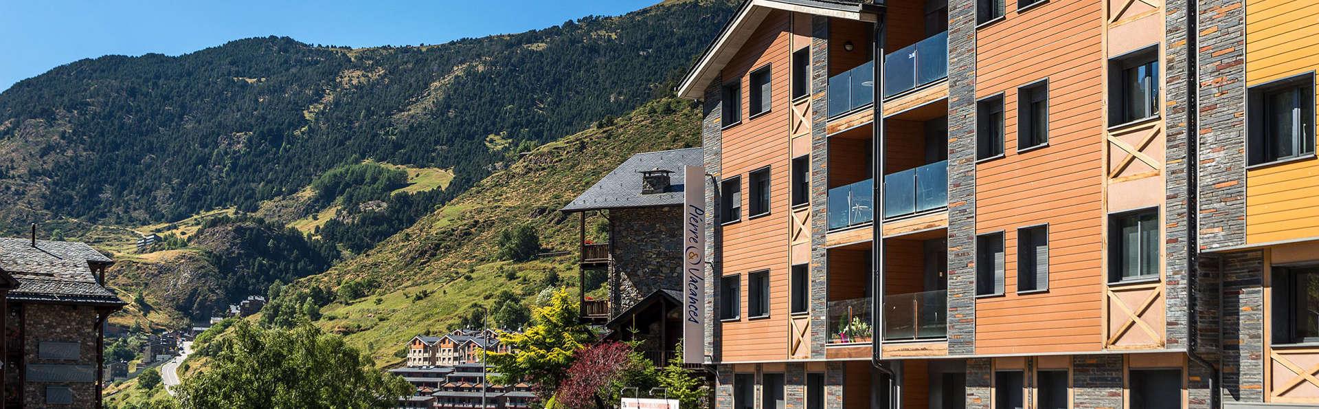 Pierre & Vacances Andorra El Tarter - Edit_Front3.jpg