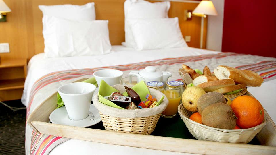 Domaine de la Foret d'Orient - Natur'Hotel Golf & Spa - EDIT_NEW_BREAKFAST5.jpg