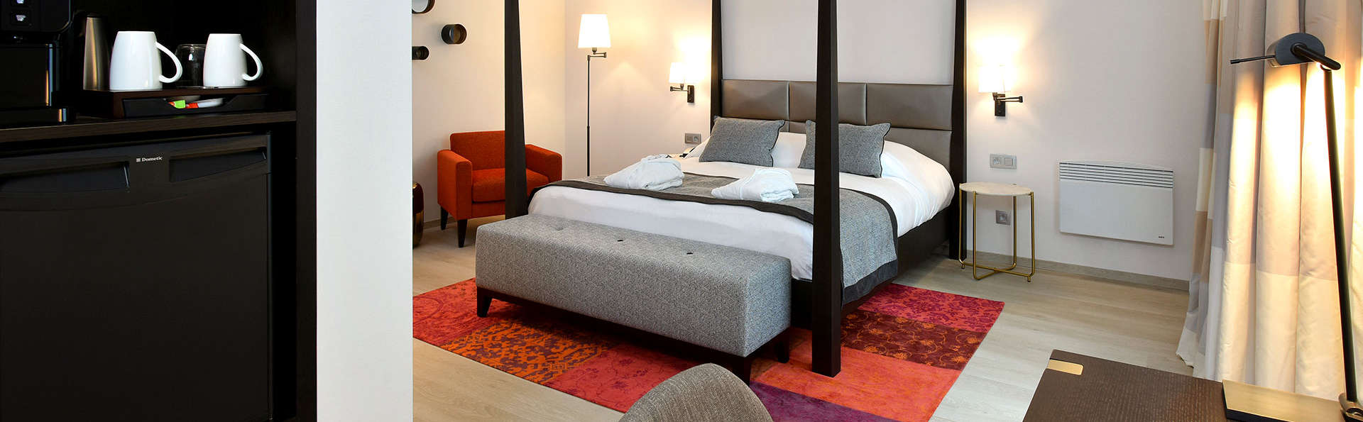 Martin's Grand Hotel - EDIT_NEW_Room2.jpg