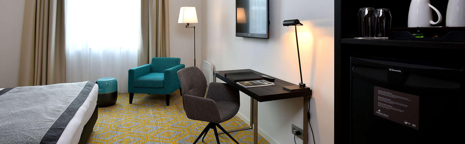 Martin's Grand Hotel - EDIT_NEW_Room6.jpg