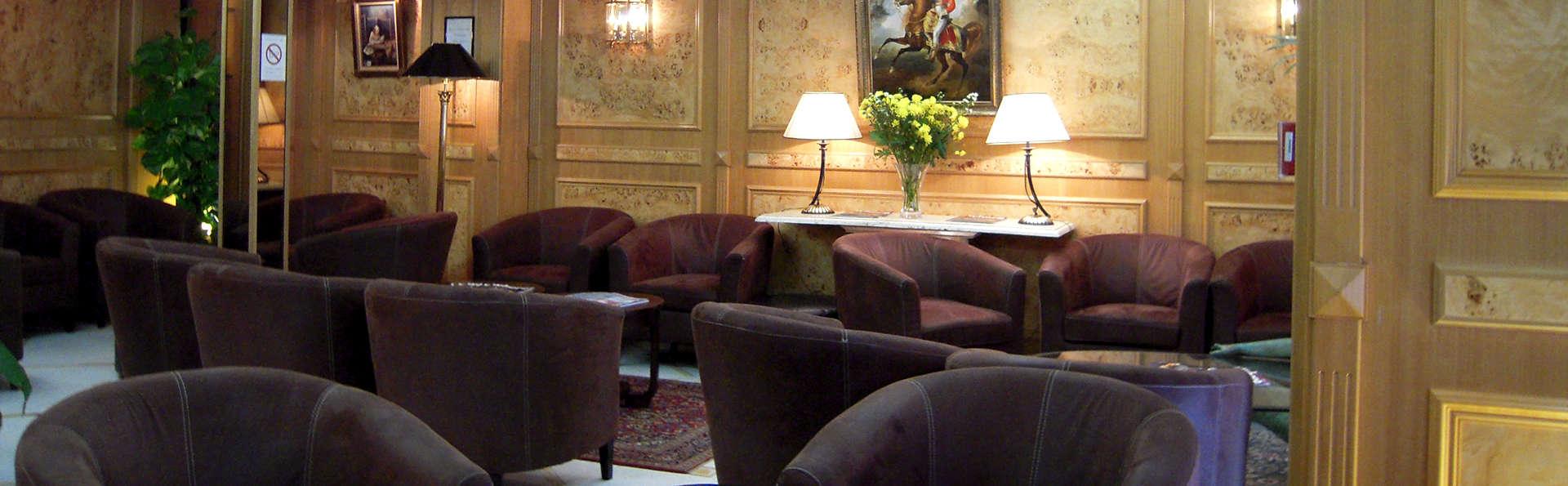 Hôtel Princesse Caroline - Edit_Lobby.jpg