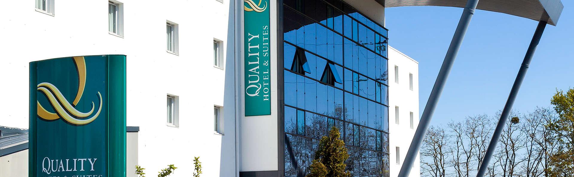 Hôtel Quality Nantes Beaujoire - Edit_Front2.jpg