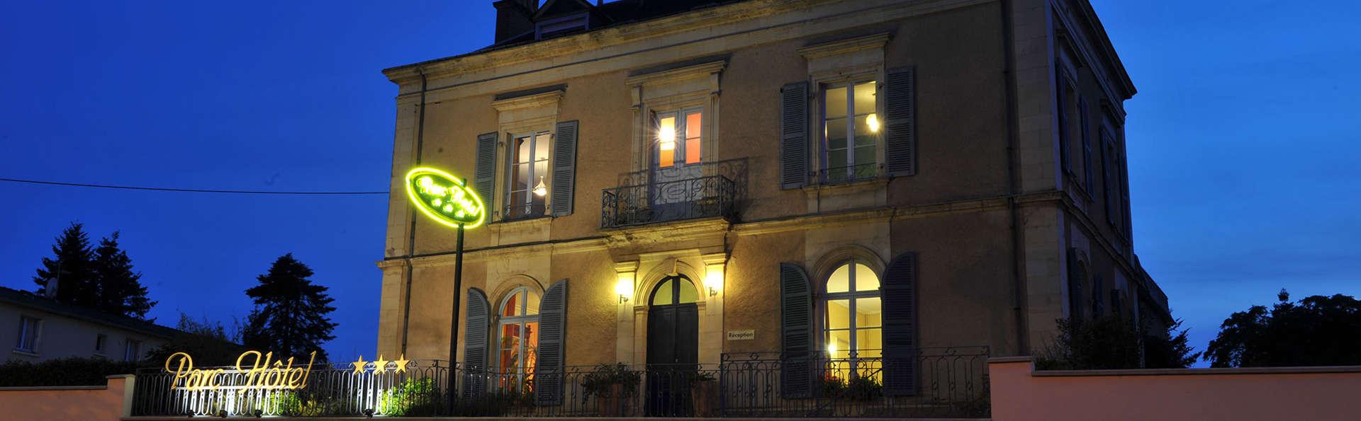 Le Parc Hôtel - Edit_Front2.jpg