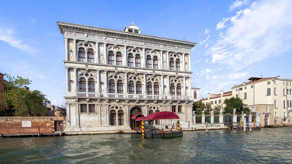 Hotel Tintoretto - edit_casino-venecia.jpg