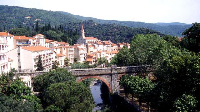 Escapada en el Languedoc-Rosellón