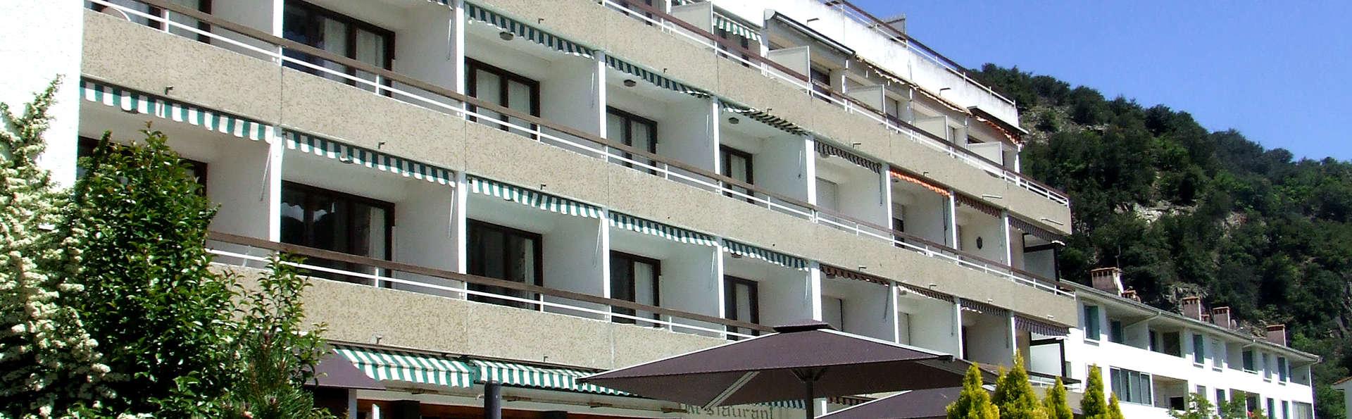 Hôtel Reine Amélie - Edit_Front.jpg