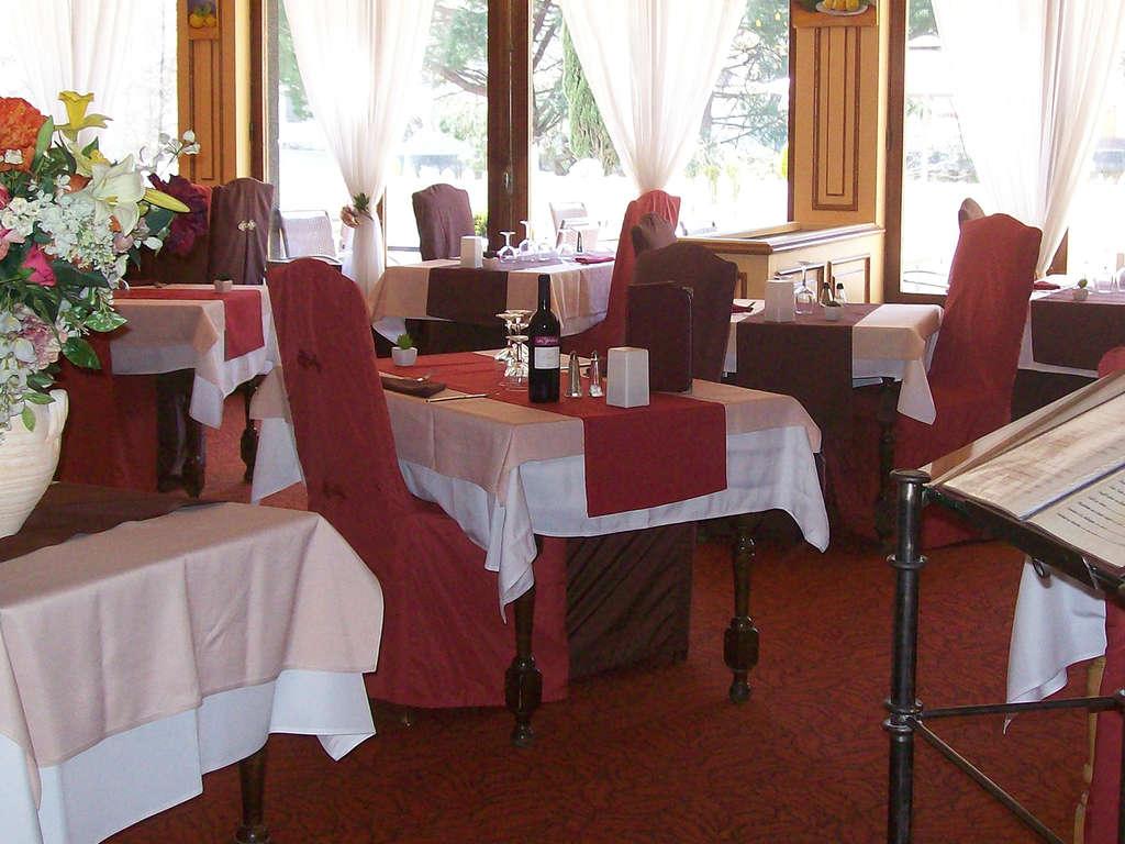 Séjour Languedoc-Roussillon - Week-end avec dîner dans les ¨Pyrénnées Orientales  - 3*