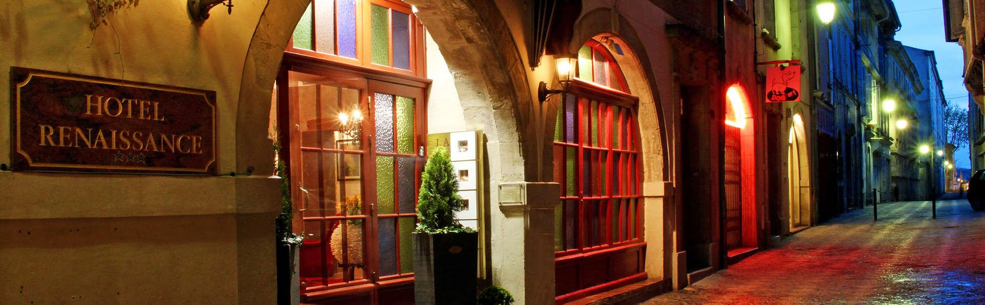 Hôtel Renaissance - EDIT_Fachada_2.jpg
