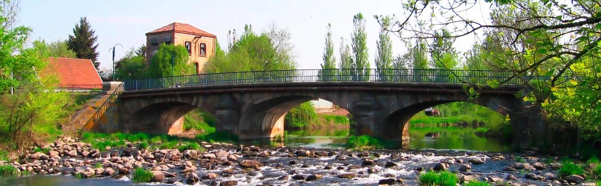 Cerise Luxeuil - Les Sources - EDIT_destination.jpg