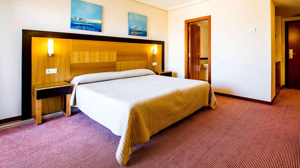 Sercotel Hotel Bonalba Alicante - EDIT_NEW_Room.jpg