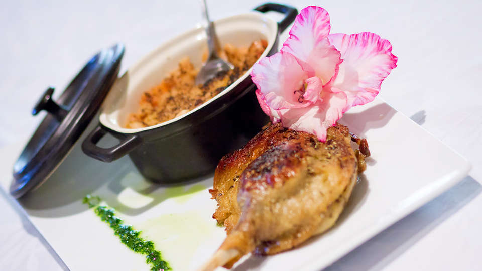 Hôtel Restaurant Solenca - EDIT_Chef_1.jpg
