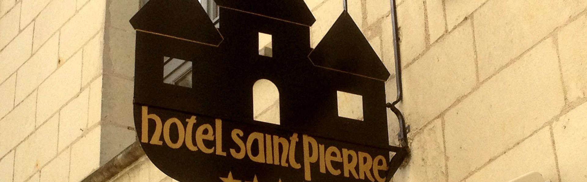 Hôtel Saint Pierre  - Edit_Detail.jpg