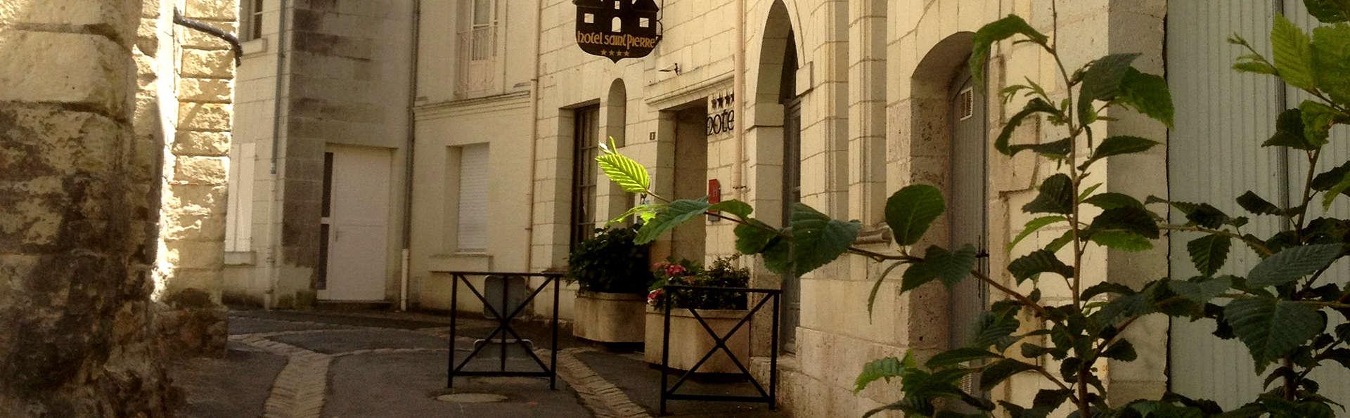 Hôtel Saint Pierre  - Edit_Front.jpg