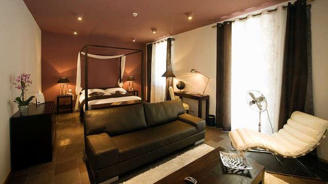 Hotel Riberach