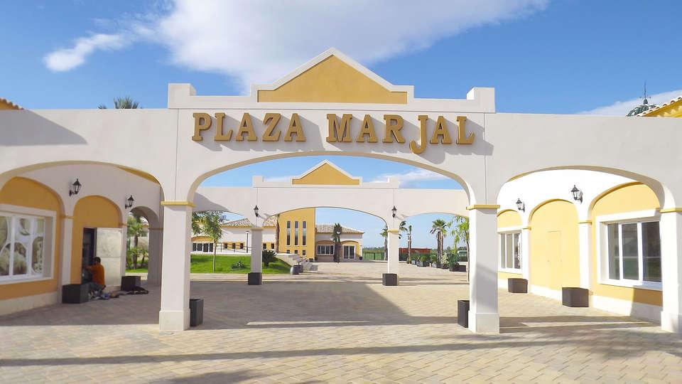 Marjal Costa Blanca Resort - Edit_Front.jpg