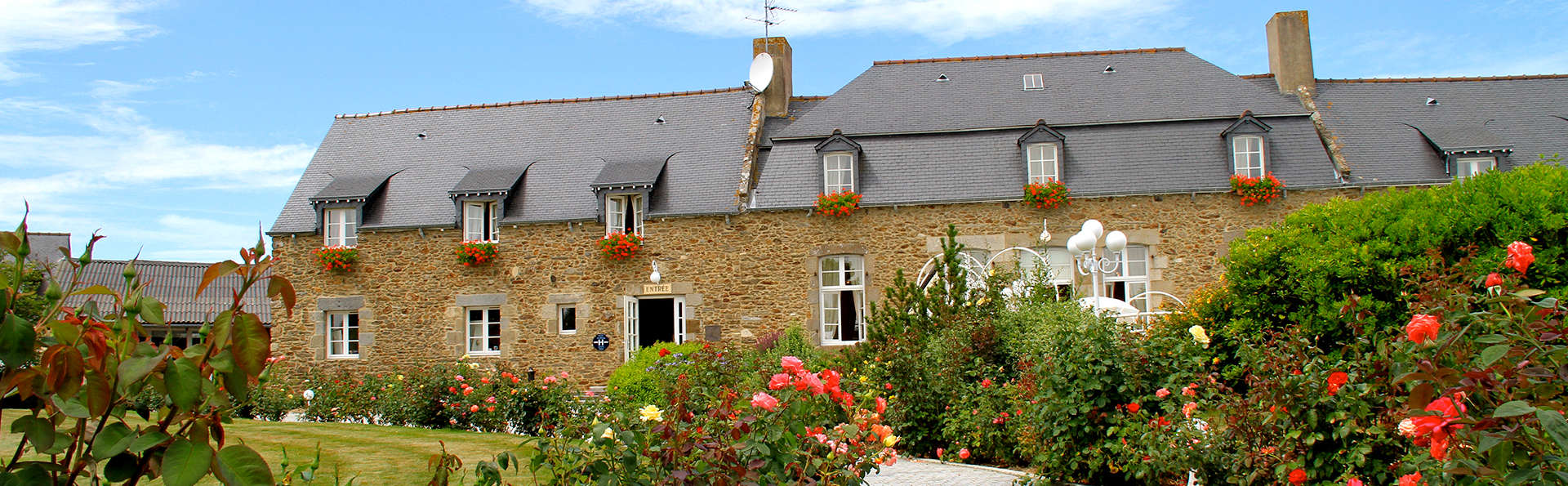 Hotel Spa La Malouinière Des Longchamps - Edit_Front2.jpg