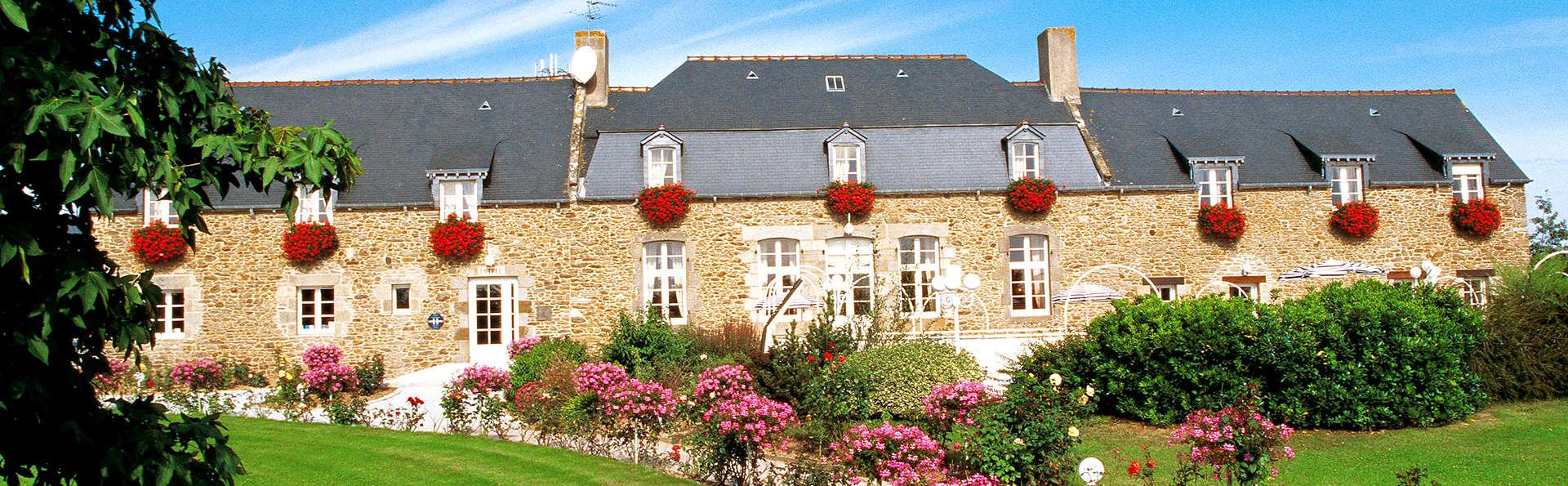 Hotel Spa La Malouinière Des Longchamps - Edit_Front.jpg