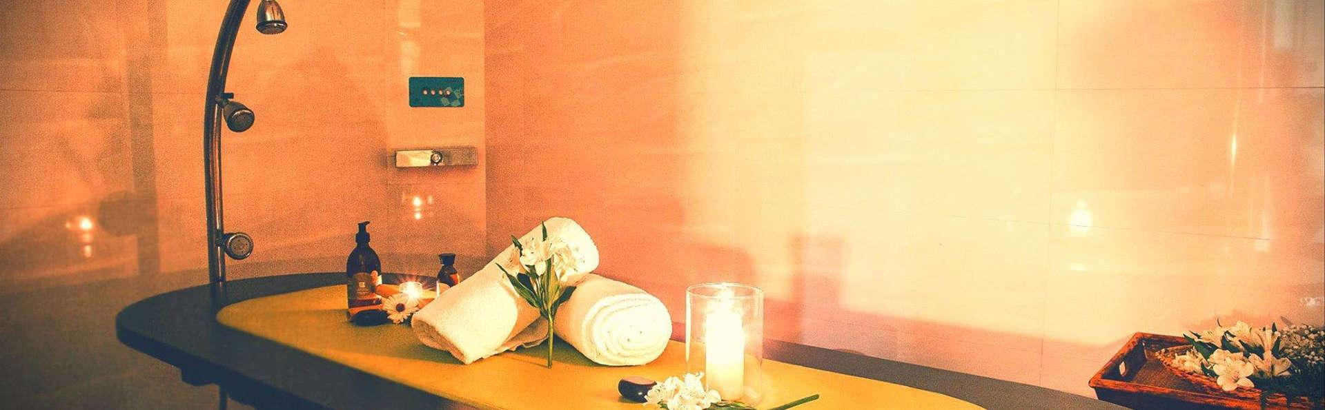 Hotel Castillo del Bosque La Zoreda - EDIT_NEW_Relax.jpg