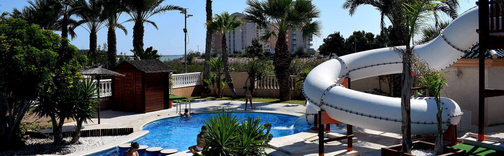 Alannia Guardamar Resort - Edit_Pool5.jpg