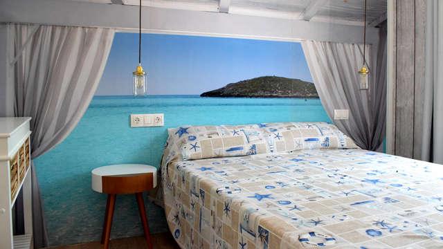 Marjal Guardamar Resort